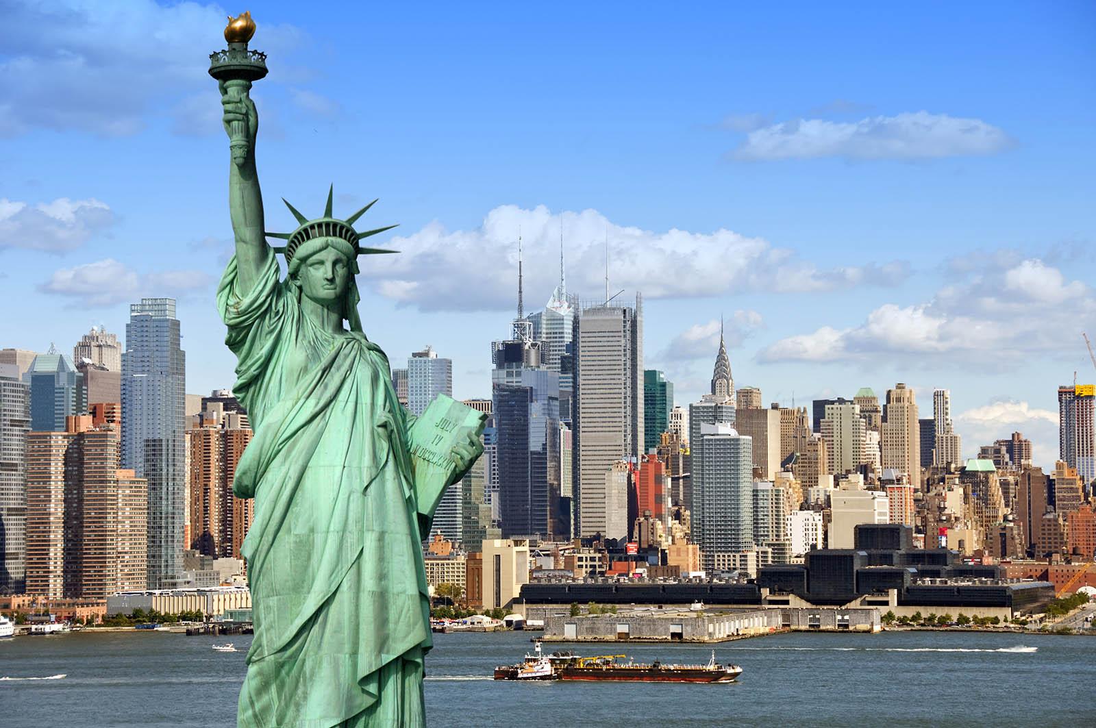 realizecanada_intercambio_vaigem_estudarfora_cidadania_exterior_europa_escolas_canada_imigracao_novayork