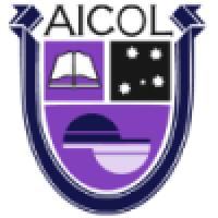 AICOLlogo-100x1001