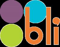 logo_bli